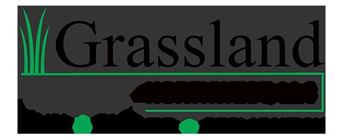 Grassland Northwest, LLC Logo
